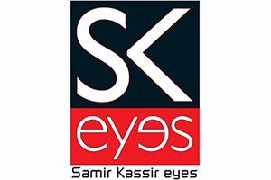 These videos were produced with the help of the SK Eyes Center for Media and Cultural Freedom